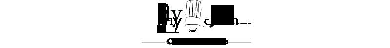 פיני ז'ן – שירותי קייטרינג לאירועים - שירותי קייטרינג לאירועים